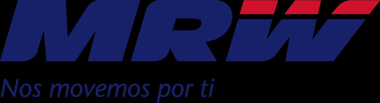 logo-mrw-png-3.png