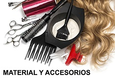 material y accesorios.jpg