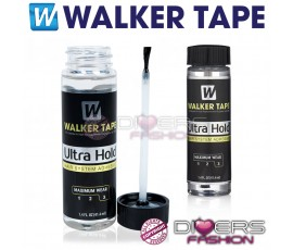 PEGAMENTO CAPILAR WALKER TAPE ULTRA HOLD