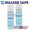 CHAMPÚ BOND BREAKER - WALKERTAPE