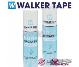 CHAMPÚ BOND BREAKER - WALKERTAPE