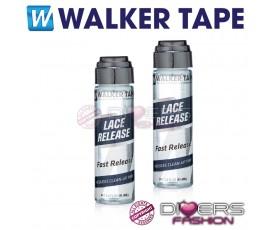 DISOLVENTE LACE RELEASE WALKER TAPE 41,4ML