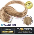 Adhesivas TAPE LUXURY RUSSIAN HAIR