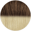 CALIFORNIANA Nº6/613 - Extensiones de pelo Colores Californianas