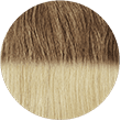 CALIFORNIANA Nº8/613 - Extensiones de pelo Colores Californianas