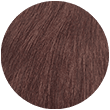 VIOLINO Nº99J - Extensiones de pelo Colores Fantasia
