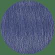 AZUL - Extensiones de pelo Colores Fantasia