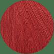 VERMELHO - Extensiones de pelo Colores Fantasia