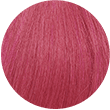 ROSA CHOQUE - Extensiones de pelo Colores Fantasia
