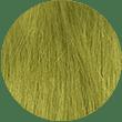 VERDE - Extensiones de pelo Colores Fantasia