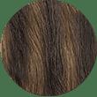 MADEIXA Nº2/8 - Extensiones de pelo Colores Mezcladas