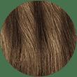 MADEIXA Nº6/8 - Extensiones de pelo Colores Mezcladas