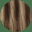 MADEIXA Nº6/16 - Extensiones de pelo Colores Mezcladas