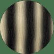 MADEIXA Nº1/613 - Extensiones de pelo Colores Mezcladas
