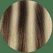MADEIXA Nº6/613 - Extensiones de pelo Colores Mezcladas