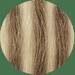 MADEIXA Nº8/613 - Extensiones de pelo Colores Mezcladas