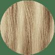 MADEIXA Nº16/613 - Extensiones de pelo Colores Mezcladas