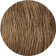 CASTANHO CLARO Nº8 - Extensiones de pelo Colores Básicos