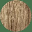 LOIRO ESCURO Nº16 - Extensiones de pelo Colores Básicos