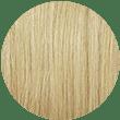 LOIRO CLARO Nº24 - Extensiones de pelo Colores Básicos