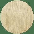 LOIRO CLARÍSSIMO Nº613 - Extensiones de pelo Colores Básicos