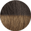 CALIFORNIANA Nº6/8 - Extensiones de pelo Colores Californianas