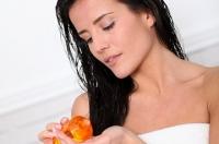 Entretien des extensions de cheveux 100% naturelles